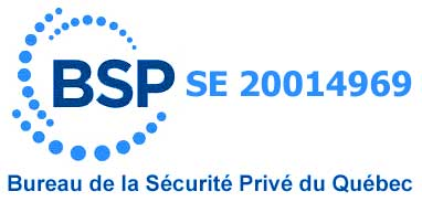 BSP Agency License